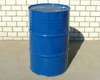 聚氨酯塑胶
