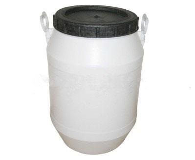 聚乙醇棕榈酸脂